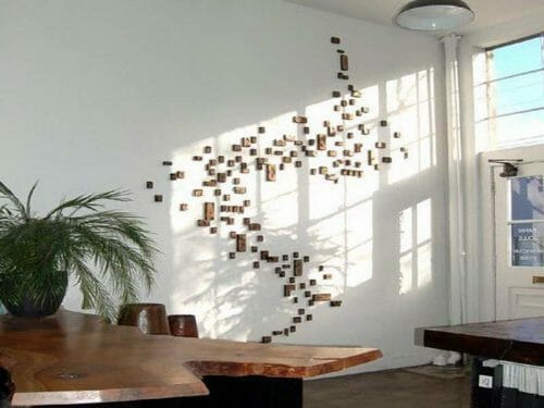 living-room-wall-art-living-rooms-wall-art-decor-for-living-room-picture