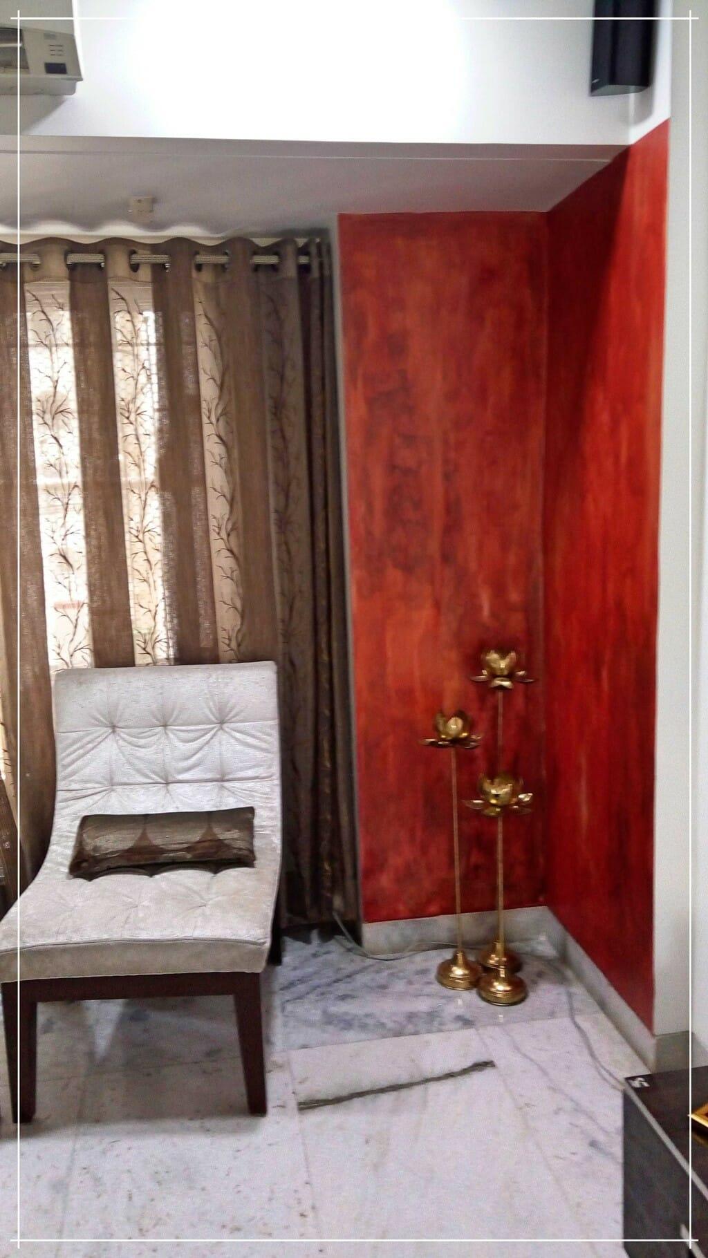 Lokhanwala Home Painting