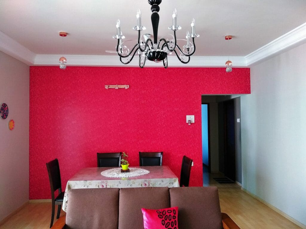 Painting Services in Pune – Video Review