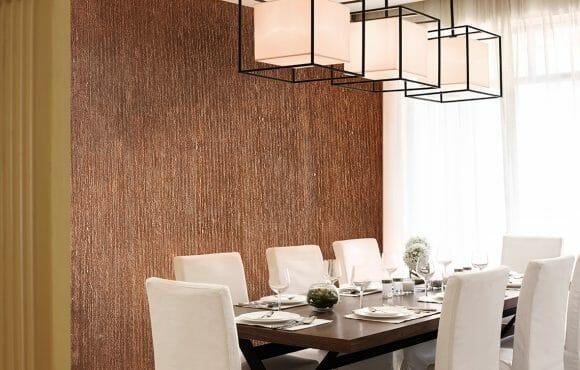 Antico Linea Wall Texture Design