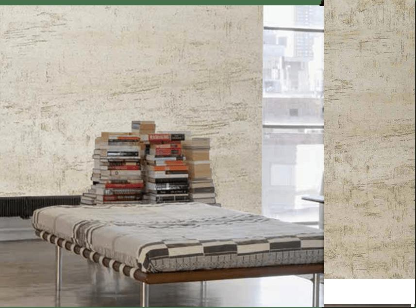 Archi-Ferro Wall Texture Design