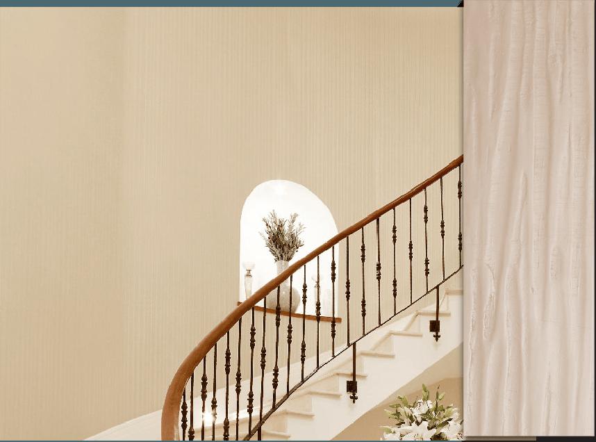Cresto Wall Texture Design