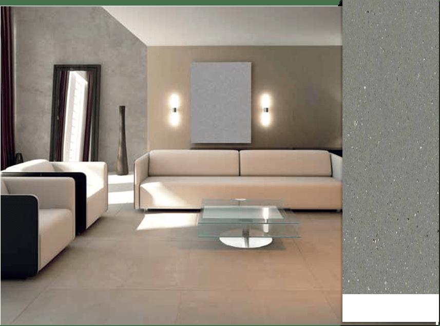 Marmorinoks Wall Texture Design